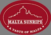 Malta Sunripe